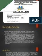 ccahua-condori VIAS DE ACCESO.pptx