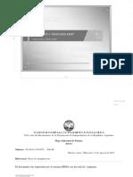 Placa de ign. IF-2016-19397099-DGAR
