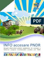 Brosura APDRP - Descarca aici.pdf