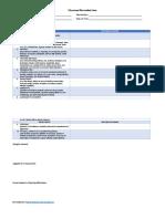 Deped Classroom Obs Form.pdf