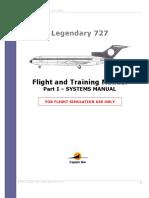 727 Manual 1