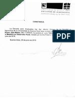 Document MABEL