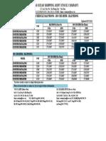 Vosco Sailing Schedule Updated 2018 07-09-612