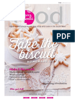 755235_358168195food_Magazine_December_2014_UK