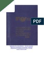 35927628-Especificaciones-Acueductos-INOS-1976.pdf
