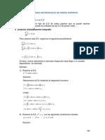 Ecuaciones diferenciales de orden superior.pdf