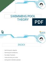 sptheoryuk-151120142554-lva1-app6891.pdf