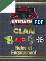 Cardgame - Battletech Ccg - Clan.pdf