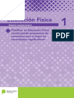 Doc.Complementario 1 VF.pdf