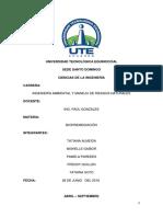 Práctica 5- Suelos Contaminados-1