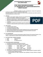 BASES DEL GRAN CONCURSO DE DANZAS.docx