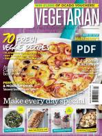 755235_378158550C_V_2015_03_vk_com_englishmagazines.pdf