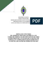 Edital-de-Abertura-do-CA_2018_ao_CFO_QC.pdf