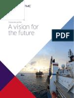 Technipfmc Corporate Brochure en 2018