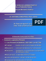 692_3_ruiz_de_somocurcio.pdf