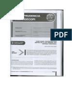 ARTICULO-DIALOGO-CON-LA-JURISPRUDENCIA-EN-GACETA-JURIDpdf.pdf