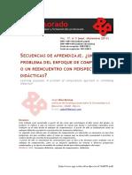 aprendizaje-y-competencias-angel.pdf