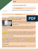 b2 Revue de Presse Lundi de Pentecc3b4te Corrigc3a9