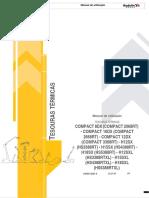 Pl008 - Manual Operador