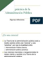 01_Teoría y Práctica de La Administración Pública_INAP