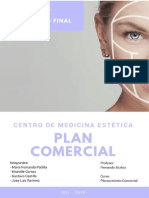 Plan Comercial Ultimo Expo
