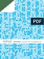 Guia Simples de Inovação.pdf