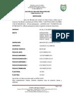 Certil Villa Merced -Ver 03 ANDENES