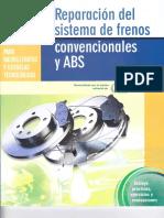 Frenos convencionales y ABS.pdf
