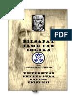 2013-jadi-buku-filsafat-ilmu.pdf
