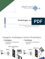 CDB Radiologie Numérique 2015(1)