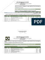 Presp y Cant. de Obra Pav. Rio Viejo SAMUEL.pdf