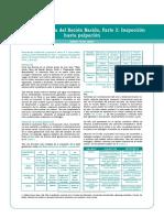 Evaluación-física-del-recien-nacido-Parte-2-Inspección-hasta-plapación.pdf