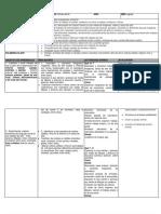 planificacion artes  visuales  1°  agosto 2015.docx