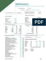 8 Analisis de Costos Indirectos