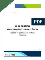 Guia Prático_Requerimentos à Distância_ATUAL
