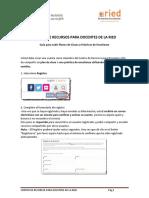 TRC_Guía