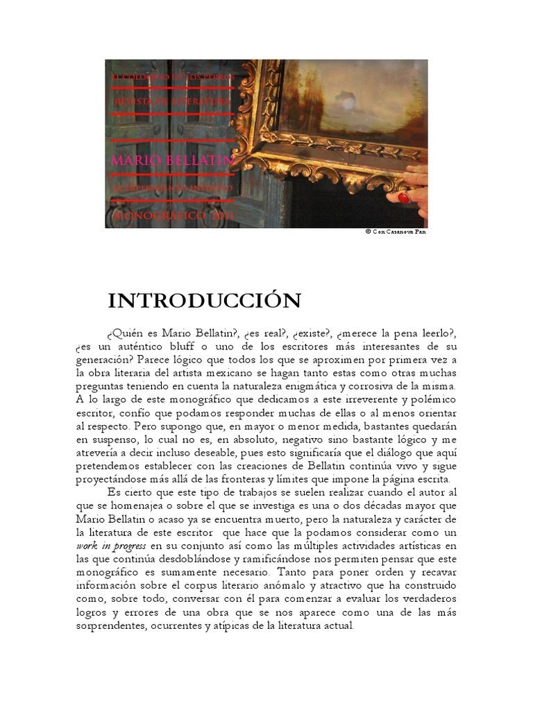 3f647f847e el-coloquio-de-los-perros-mb   Barroco   Novelas