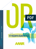 Manual AMIR Otorrinolaringologia 9 Ed