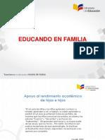 4. Presentación Taller_Padres y Madres