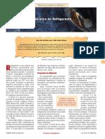 a quimica do refrigerante.pdf