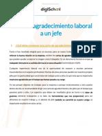 Carta de agradecimiento laboral.pdf