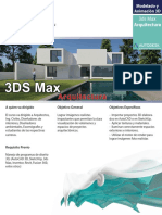 Contenido-3ds-Max-Arq-2018