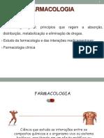 AULA FARMACOLOGIA FASJ.pptx