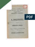 fernando_pessoa_em_defesa.pdf