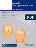 New-Scalp-Acupuncture-Principles and-Practice.pdf