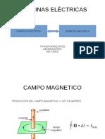 Slide Maquinas Electricas (1)