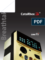 Brochure CataRhex3 2013 IT Web