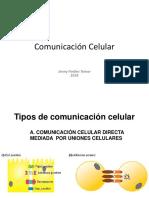 Comunicacion Celular Mayo 2018 (1)