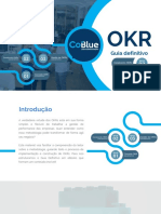 1501096811Guia_OKR-_eBook_02_1