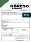 Boleta para REINGRESO DE DOCUMENTOS.pdf